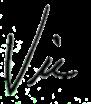 vic-signature